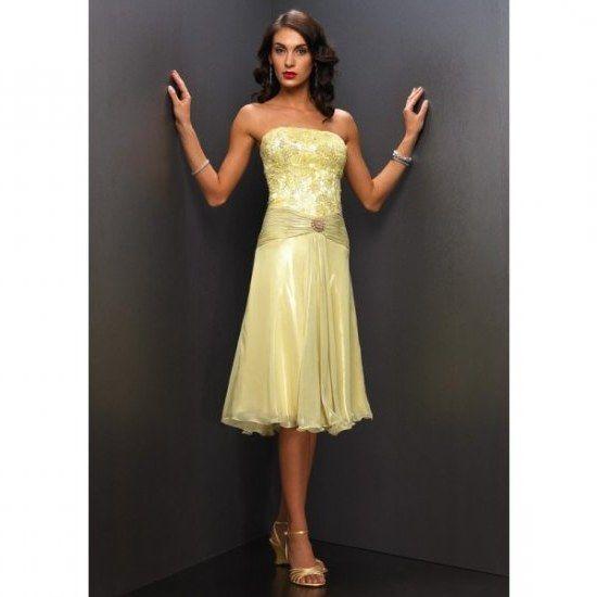 Каталог брендовых платьев