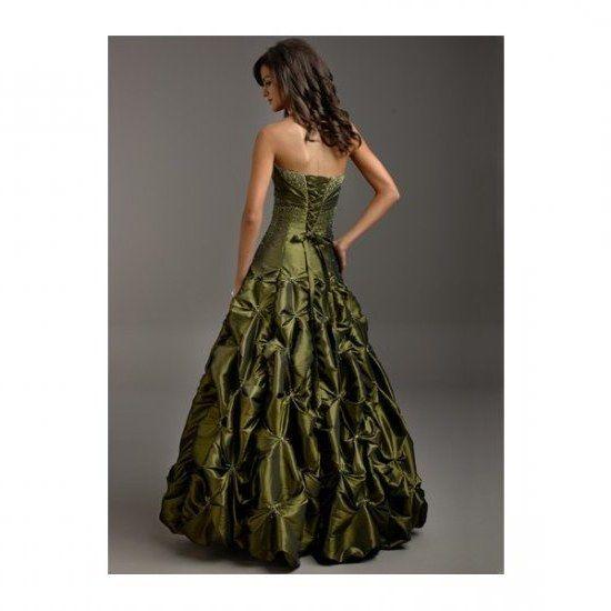 Tami.  Модные платья 2013 фото каталог.